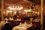 Restaurants in Romford - Things to Do In Romford