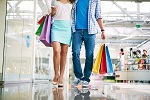 Shopping in Romford - Things to Do In Romford