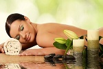 Spa & Massages in Romford - Things to Do In Romford