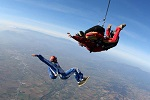 Aerial Sports in Romford - Things to Do In Romford