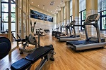 Fitness & Gyms in Romford - Things to Do In Romford