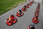 Go Karting in Romford - Things to Do In Romford