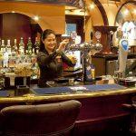 pubs in Romford