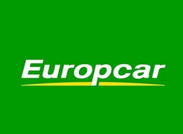 Europcar Romford