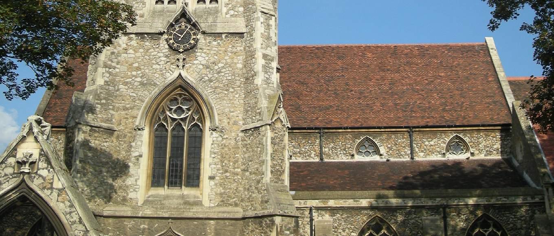 Parish_Church_Of_St_Edward