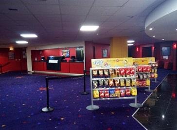 Premiere Cinemas - Romford