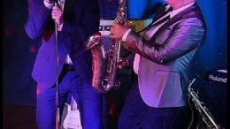 Jukebox-party-band