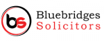 Bluebridges Solicitors